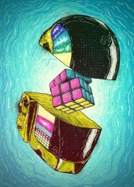 006-illustrations-04-bruno-miranda