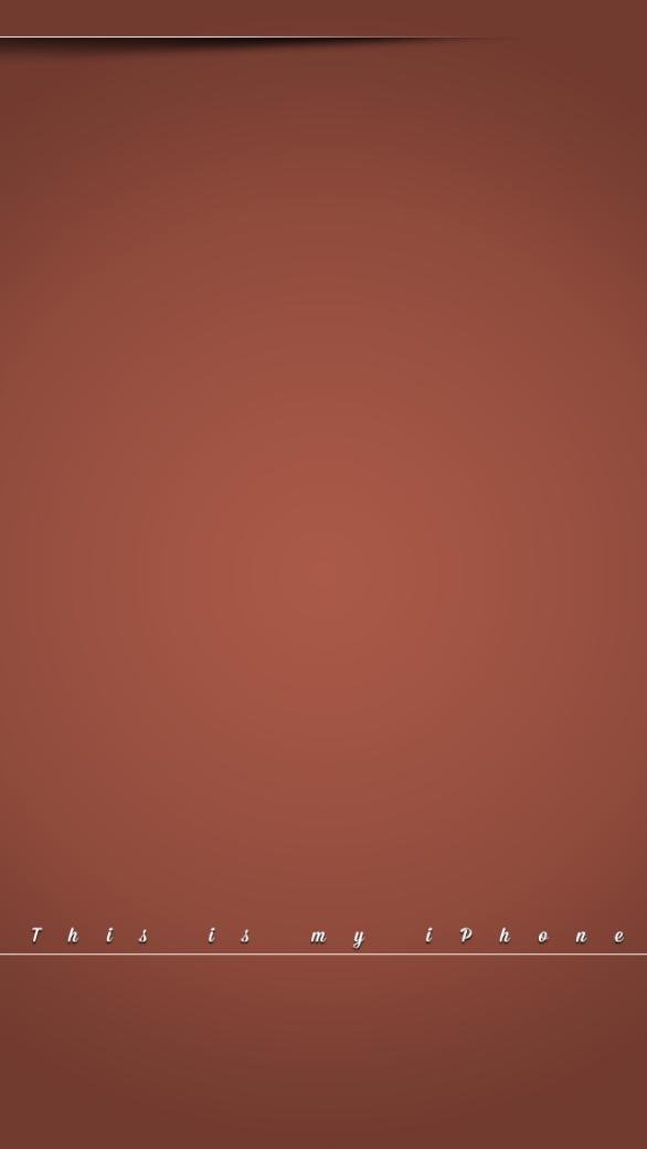 Red SB