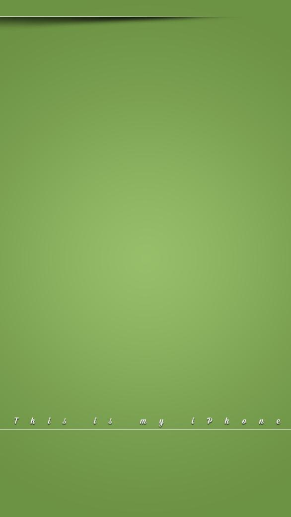 Green SB