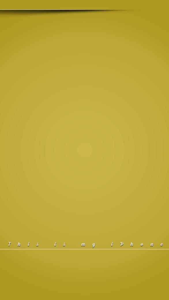 Yellow SB