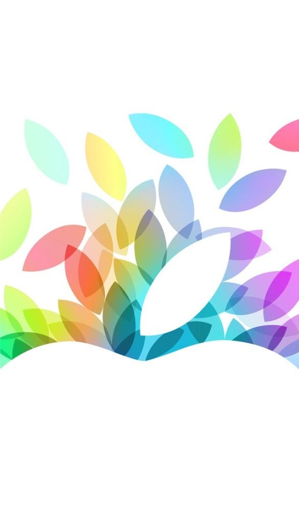 Apple Keynote 2