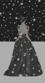 blackdress3CRWATTICA