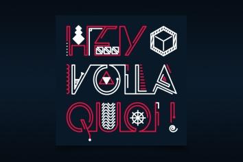 HVQ_Tee1
