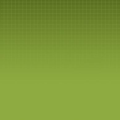 SB Green