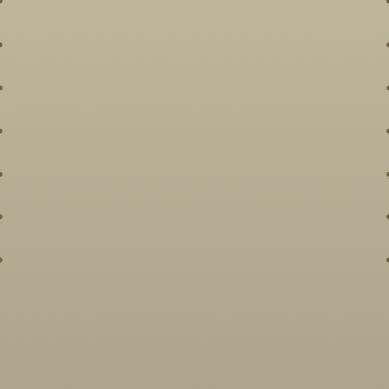 SB beige