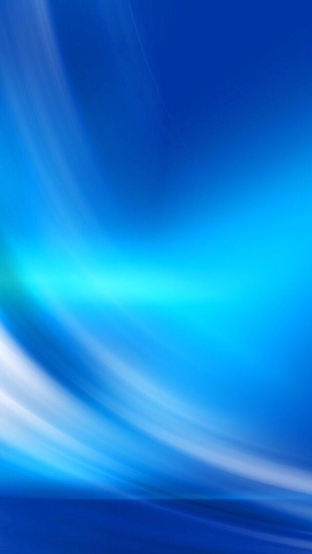 20131209-211705.jpg