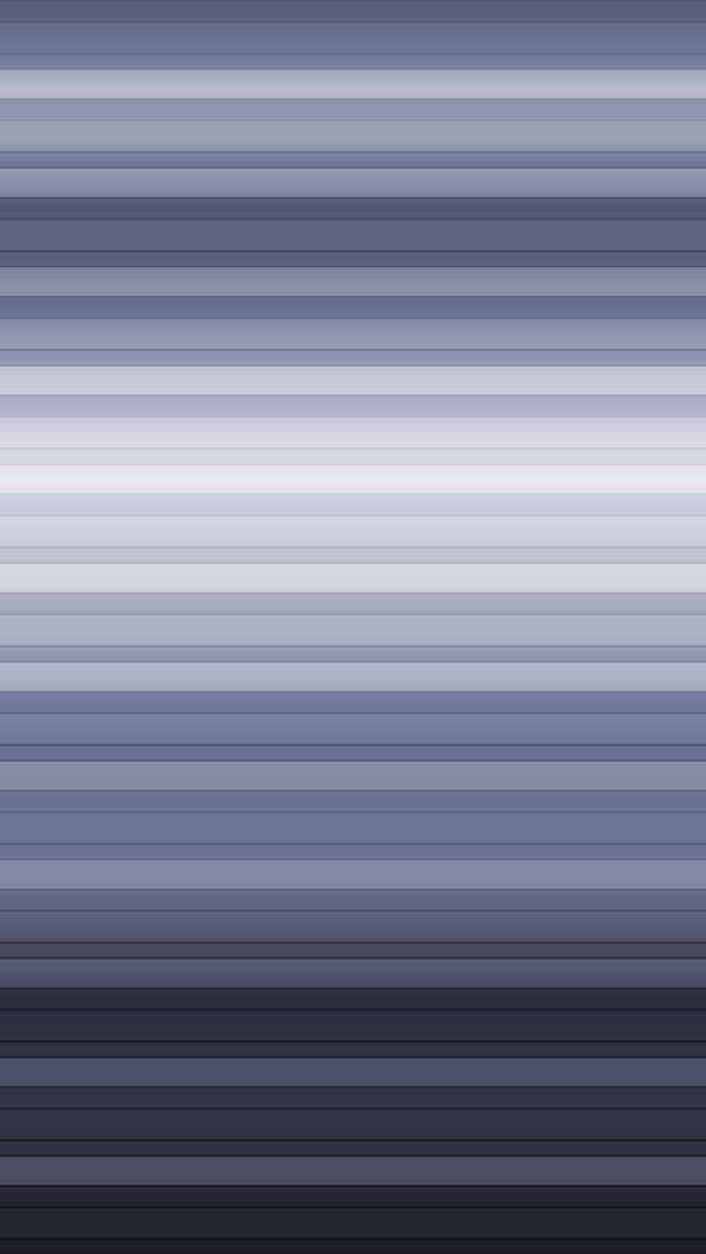 20131210-141650.jpg