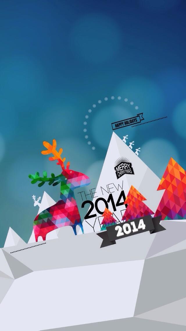 20131212-201300.jpg