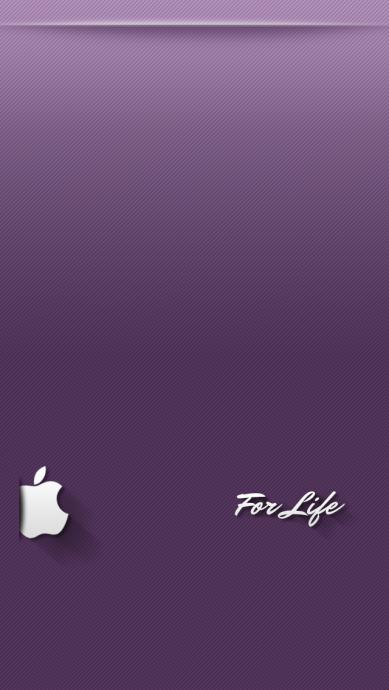 SB violet