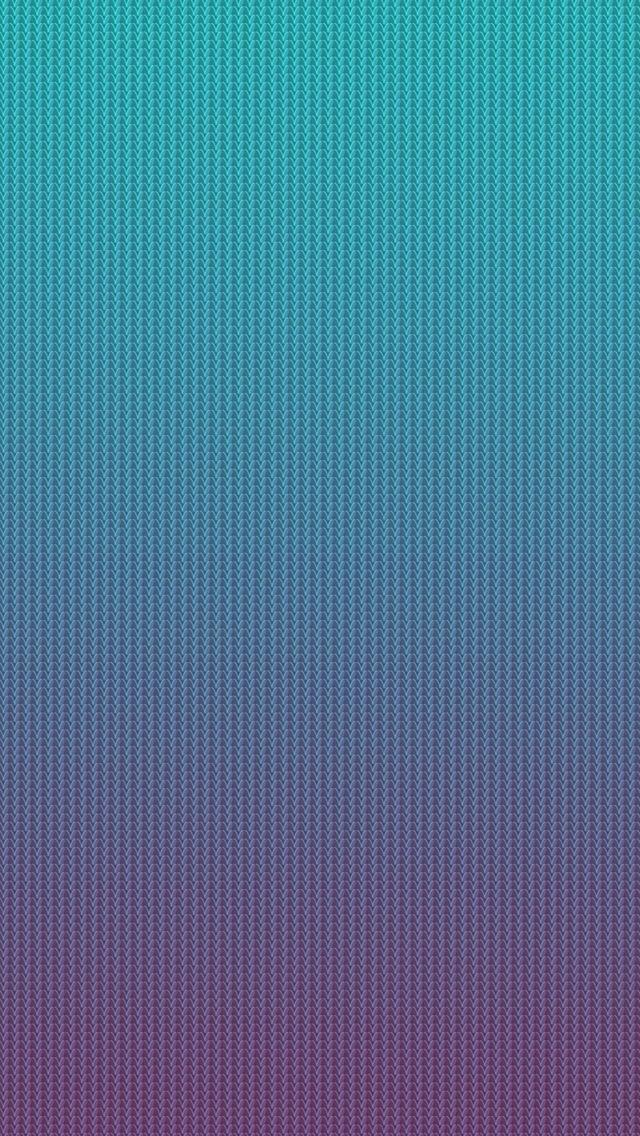 20140110-204650.jpg