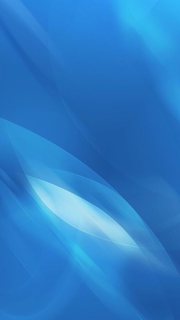 20140729-121641-44201976.jpg